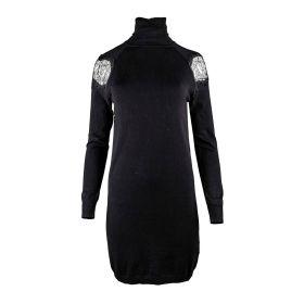 Vestido Mujer Be Blumarine 8369