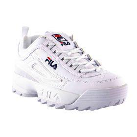 Zapatillas Mujer Fila 1010302