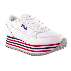 Zapatillas Mujer Fila 1010667