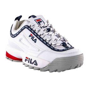 Zapatillas Mujer Fila 1010748