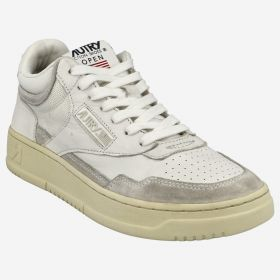 Deportivas Mujer Autry MID