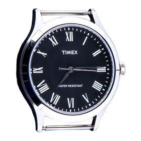 Esfera Reloj Unisex TW2R32300WS (Negro, Única)