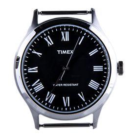 Esfera reloj Unisex Timex TW2R32300LH (Negro, Única)