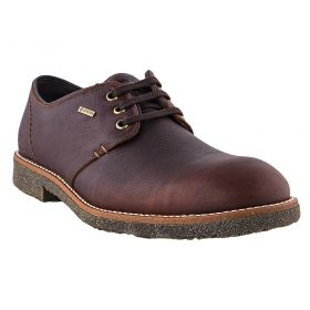 Zapatos Hombre Panama Jack GOODMANGTX-C1