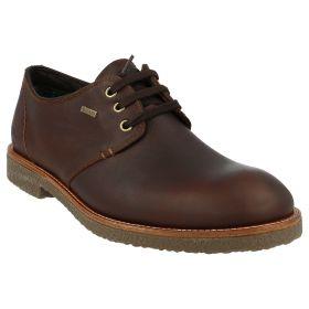 Zapatos Hombre Panama Jack GOODMANGTX-C3