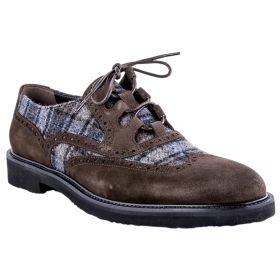 Zapatos Hombre Moreschi 42478
