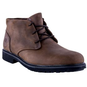 Botínes Hombre Timberland 5557R