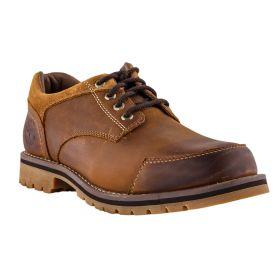 Zapatos Hombre Timberland Larchmont