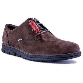 Zapatos Hombre Timberland A14B1