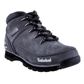 Botines Hombre Timberland A17K3