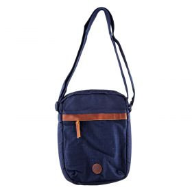 Bolso Hombre Timberland Cohasset