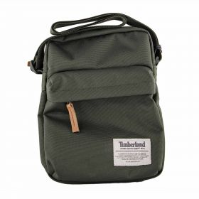 Bolso Hombre Timberland A1D1Y