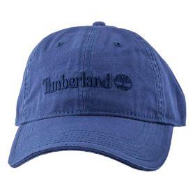 Gorra Hombre Timberland A1E9I