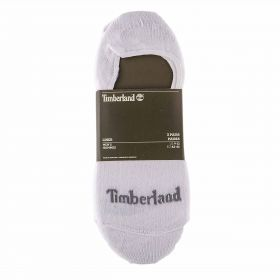 Calcetines Hombre Timberland Sagamore Beach