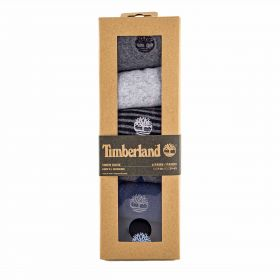 Calcetines Hombre Timberland A1EV6