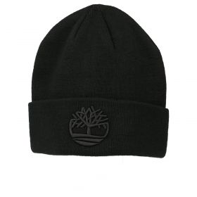 Gorro Hombre Timberland A1F3N