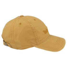 Sombrero Hombre Timberland A1F54