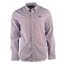 Camisa Hombre Timberland Suncook River