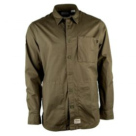 Camisa Hombre Timberland Smith River