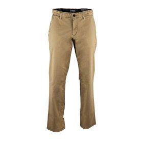 Pantalón Hombre Timberland A1NWU