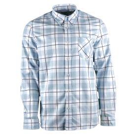 Camisa Hombre Timberland Souhegan River