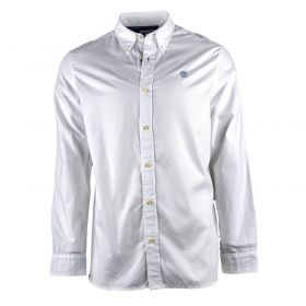 Camisa Hombre Timberland Wellfleet