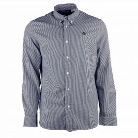 Camisa Hombre Timberland A1OJV