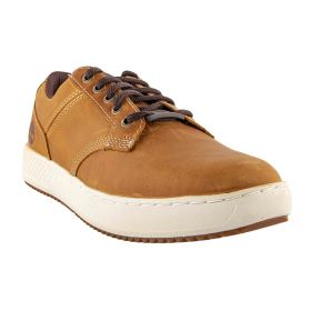 Zapatos Hombre Timberland A1S79