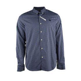 Camisa Hombre Timberland A1YKW