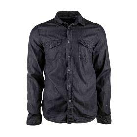 Camisa Hombre Timberland A1YXN