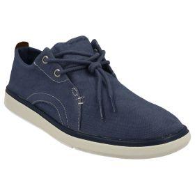 Zapatos Hombre Timberland A1Z13