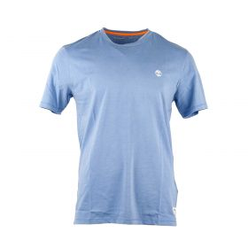 Camiseta Hombre Timberland A1ZZQ