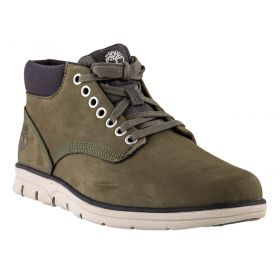 Botines Hombre Timberland A21D8