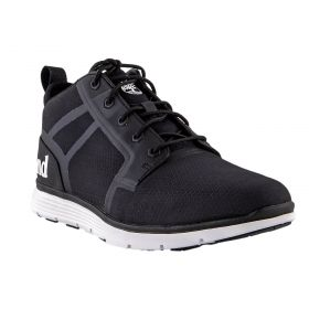 Botines Hombre Timberland A21F5