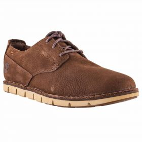 Zapatos Hombre Timberland A21PS
