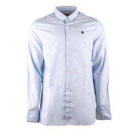 Camisa Hombre Timberland A21XF