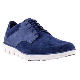 Zapatos Hombre Timberland Oxford Bradstreet