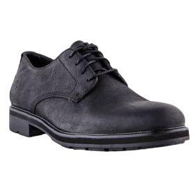 Zapatos Hombre Timberland Oxford Windbucks