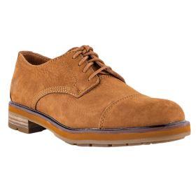 Zapatos Hombre Timberland A23R5