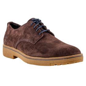 Zapatos Hombre Timberland Oxford Folk Gentleman