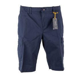 Pantalón Corto Hombre Timberland A25E4