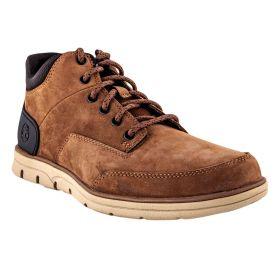 Zapatos Hombre Timberland A25HH
