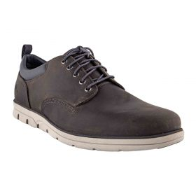 Zapatos Hombre Timberland A26HZ