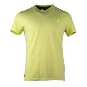 Camiseta Hombre Timberland A2BPR