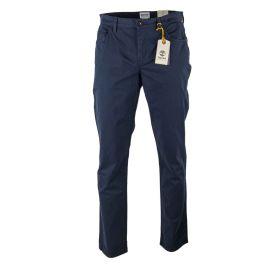 Pantalón Hombre Timberland A2C18