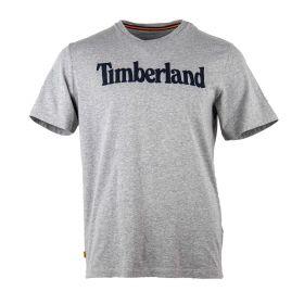Camiseta Hombre Timberland A2C31