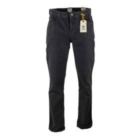 Pantalón Hombre Timberland A2D22