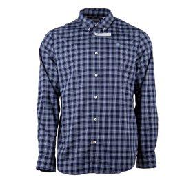 Camisa Hombre Timberland A2DAR