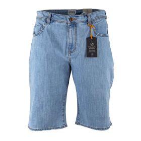 Pantalón Corto Hombre Timberland A2DFB