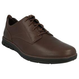 Zapatos Hombre Timberland A2EAD
